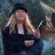 Astrid Nielsch