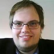 Stephan Vamn Velzen X
