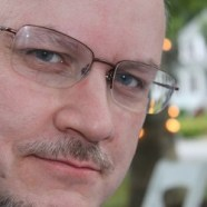 Kermit Woodall (Web Developer)