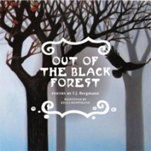 Out of the Black Forest