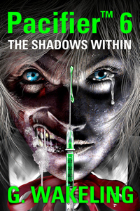 The Shadows Within