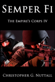 Semper Fi: The Empire's Corps IV