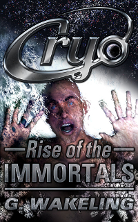 CRYO, Rise of the Immortals