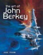 The Art of John Berkey