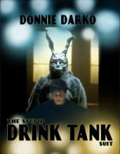 Drink Tank #330