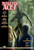 Monster Aces
