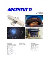 Argentus 12