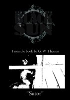 The Book of the Black Sun: Sutor