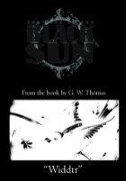 The Book of the Black Sun: Widdtr