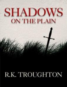 Shadows On The Plain
