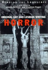 Bending the Landscape: Horror