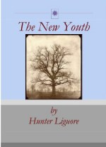 The New Youth