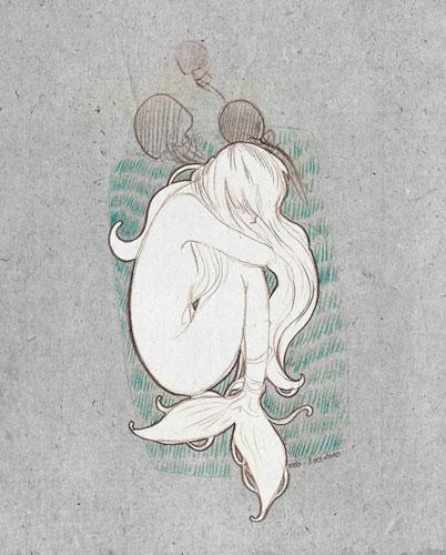 AstridNielsch_mermaid09