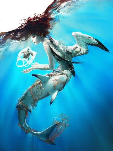 AstridNielsch_mermaid17