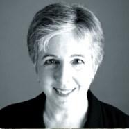 Karen G. Anderson