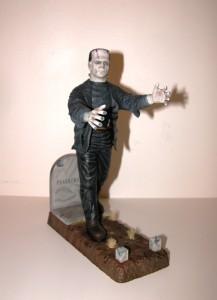 RJK Aurora Frankenstein 3C