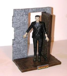 RJK Frankenstein 1C