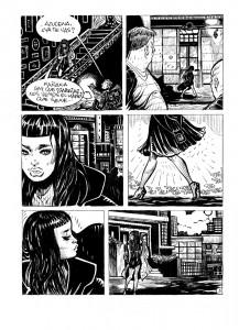 azariel-pág 5-