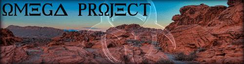 omega project