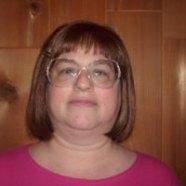 Ann Stolinsky: Review Team