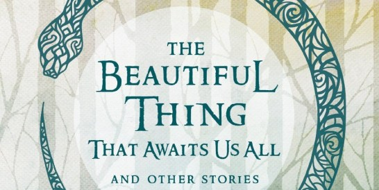 the-beautiful-thing-that-awaits-us-all1-e1382572434747