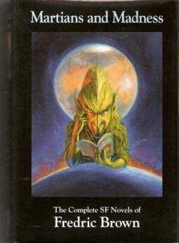 NESFA Press, $29.00, 640 pg, hardcover, Sep. 2002