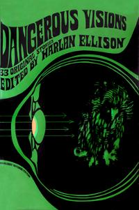 dangerous_visions_791