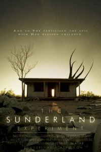 sunderland-experiment-movie-review