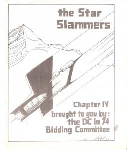 slammersfan 001