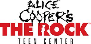 Alice_Cooper_Charity