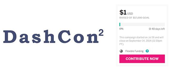 DashCon²_Kickstart