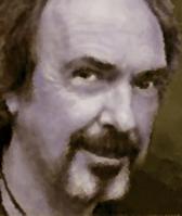 Bob Cabeen
