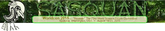 sasquan