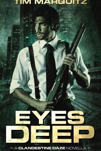 05-Eyes_Deep-Cover