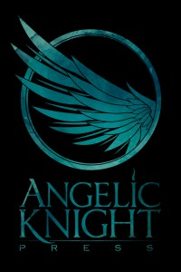 Angelic_Knight-Logo-Color