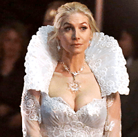Once-Upon-a-Time-Snow-Queen 200