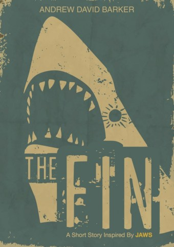 the-fin-cover1