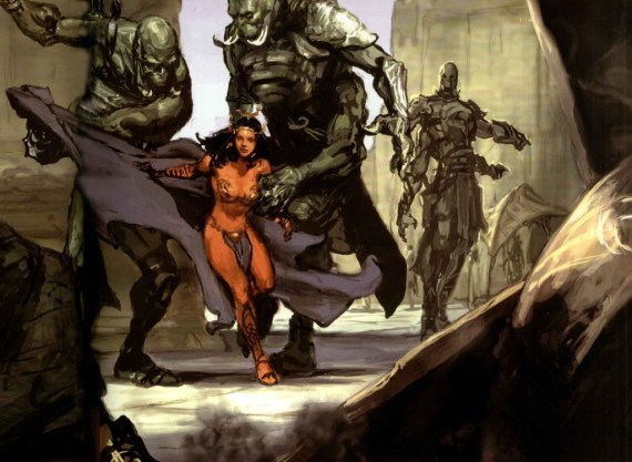 DEJAH-THORIS-1A