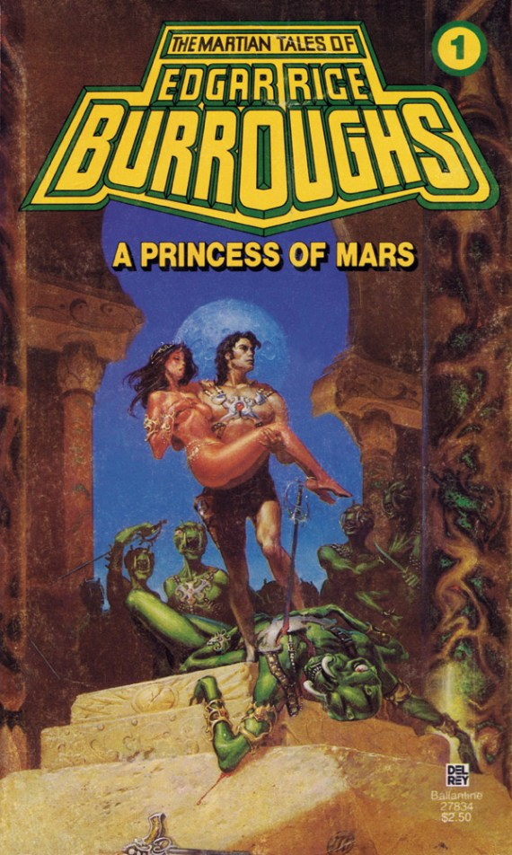 michael_whelan_1-a_princess_of_mars-cover