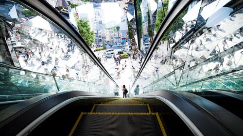asni_escalator_02