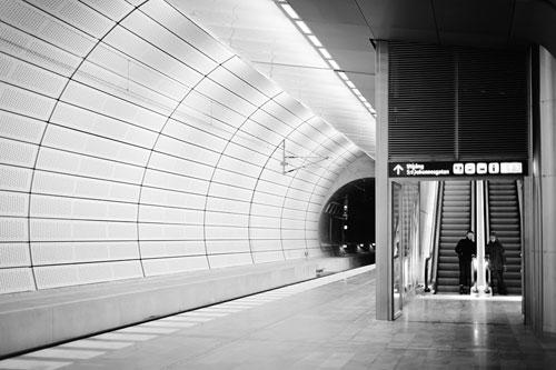 asni_escalator_05