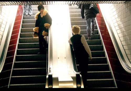 asni_escalator_09