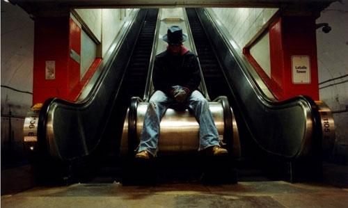 asni_escalator_19