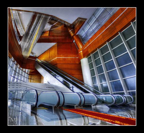 asni_escalator_22