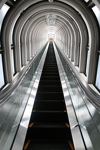 asni_escalator_23