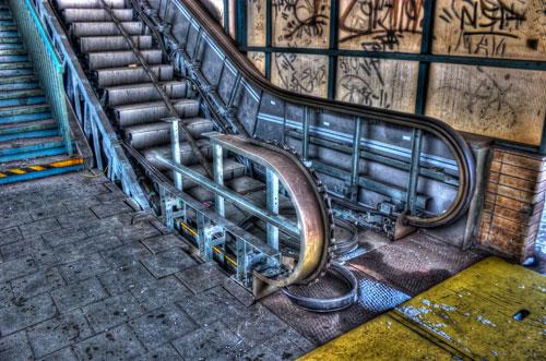 asni_escalator_25