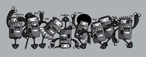 asni_robot_01