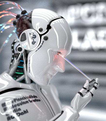 asni_robot_06
