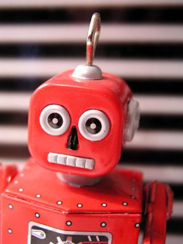 asni_robot_17