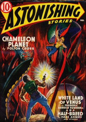 Binder astonishing_stories_194002_v1_n1